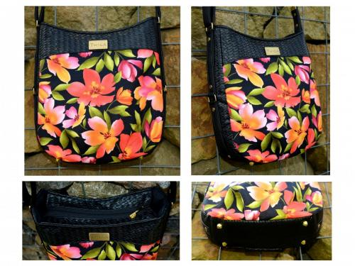 Hollyhock hobo